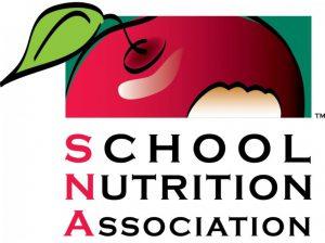 Nutrition Association